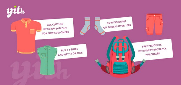 YITH WooCommerce Dynamic Pricing and Discounts Premium v1.4.6