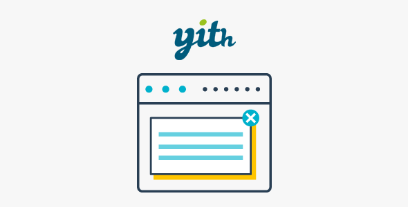 YITH WooCommerce Terms and Conditions Popup 1.3.1
