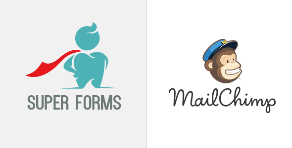 Super Forms 1.3.2 - MailChimp Add-on