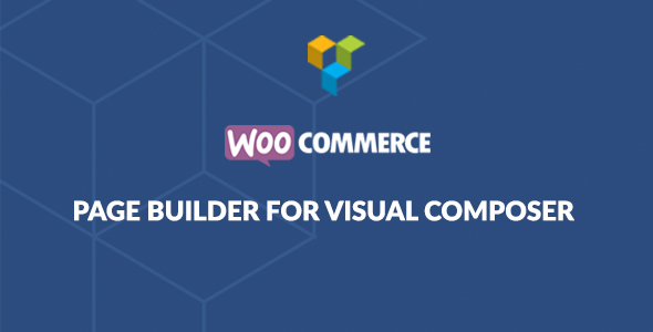 WooCommerce Page Builder 3.3.5