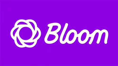 Bloom 1.3.12 - Email Opt-In Plugin For WordPress