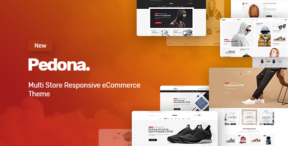 Sneaker 1.0.3 - Shoes Theme for WooCommerce WordPress