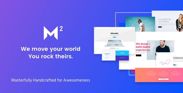 Movedo 3.0 – We Do Move Your World – WeaDown