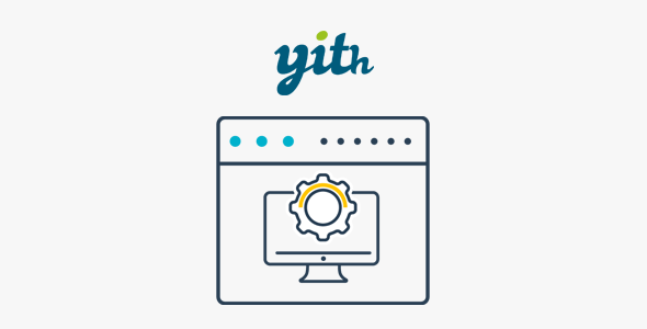 YITH Frontend Manager for WooCommerce 1.6.18 Nulled