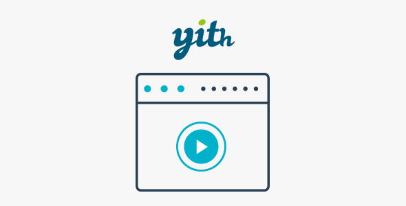 YITH WooCommerce Featured Audio & Video Content 1.3.12 Nulled