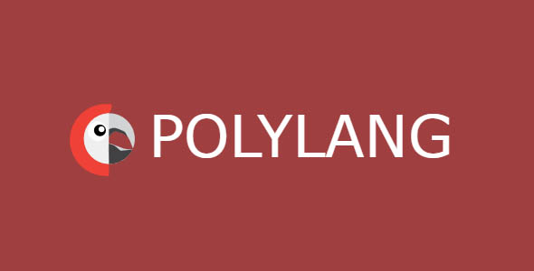Polylang Pro 2.6.5 - The Most Popular Multilingual Plugin