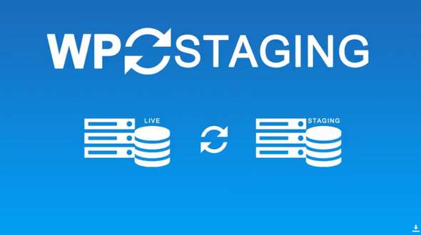 WP Staging Pro 2.9.3 (Nulled) - Create Staging Sites for WordPress Websites