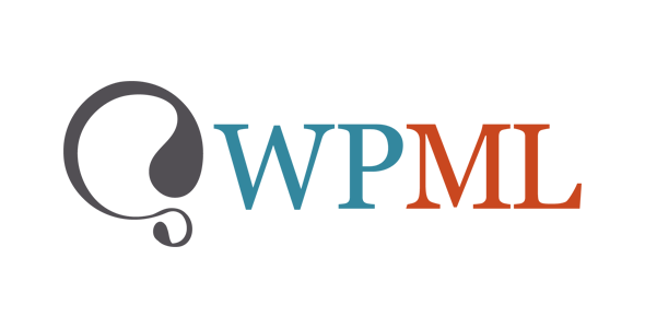 WPML Multilingual CMS 4.4.3 Nulled
