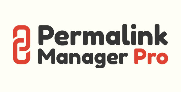 Permalink Manager Pro 2.2.9.1 Nulled - WordPress Permalink Plugin