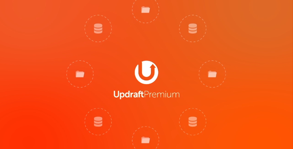UpdraftPlus Premium 2.16.26.24 - WordPress Backup Plugin
