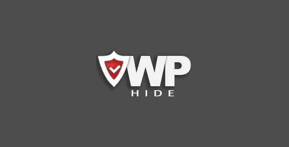 WP Hide Pro & Security Enhancer 2.2.4.2 Nulled