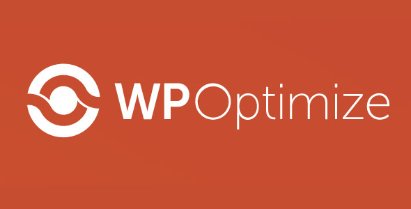 WP Optimize Premium 3.0.18 (Nulled) - Make your site fast and efficient