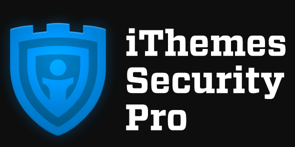 iThemes Security Pro 6.4.2 - WordPress Security Plugin