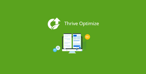 Thrive Headline Optimizer 1.2.3 (Nulled) - Title A/B Testing for WordPres