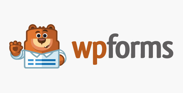 WPForms Pro 1.6.3 Nulled - Drag & Drop WordPress Forms Plugin