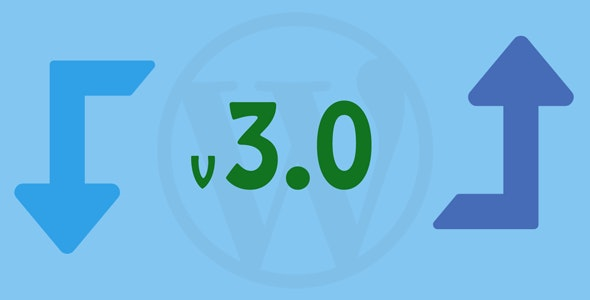 Woo Import Export 5.3.0 Nulled