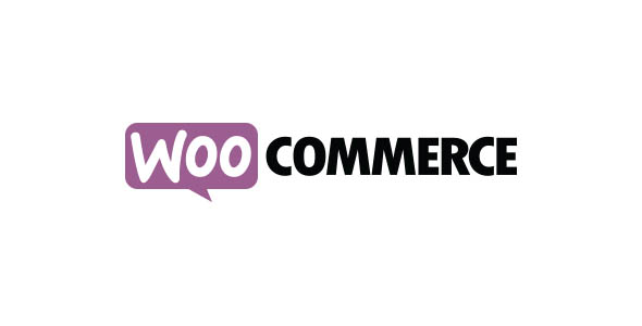 WooCommerce Paytrail Payment Gateway 2.6.1
