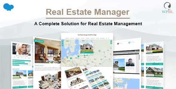 Real Estate Manager Pro 10.7.5
