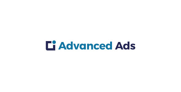 advanced ads pro nulled