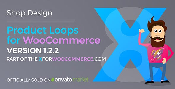 Product Loops for WooCommerce 1.6.2