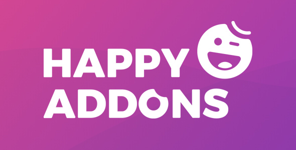 Happy Addons for Elementor Pro 1.9.0 Nulled + Free 2.14.2