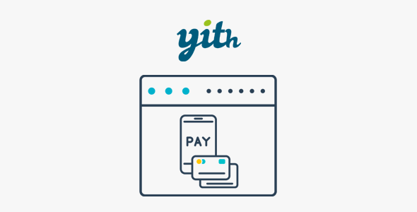 YITH Dynamic Pricing per Payment Method for WooCommerce 1.2.22 Nulled
