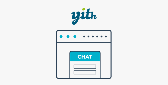 YITH Live Chat For WooCommerce Premium (Nulled)
