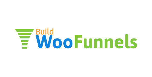 Woofunnels Aero Checkout 2.1.3 Nulled