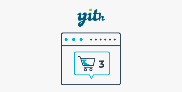 YITH Desktop Notifications for WooCommerce Premium 1.2.21 Nulled