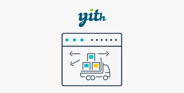 YITH Multiple Shipping Addresses for WooCommerce Nulled 1.1.2