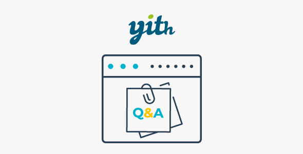 YITH WooCommerce Questions and Answers Premium Nulled