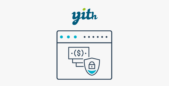 YITH Payment Method Restrictions for WooCommerce Premium 1.1.12 Nulled