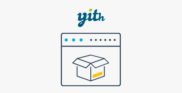 YITH Product Shipping for WooCommerce Premium 1.0.32 Nulled