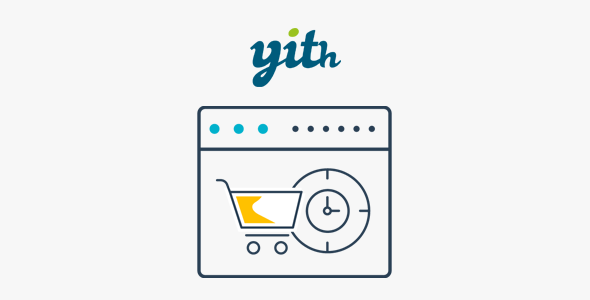 YITH Quick Order Forms for WooCommerce Premium 1.2.14 Nulled