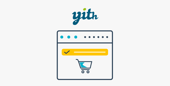 YITH WooCommerce Cart Messages Premium 1.7.1 Nulled