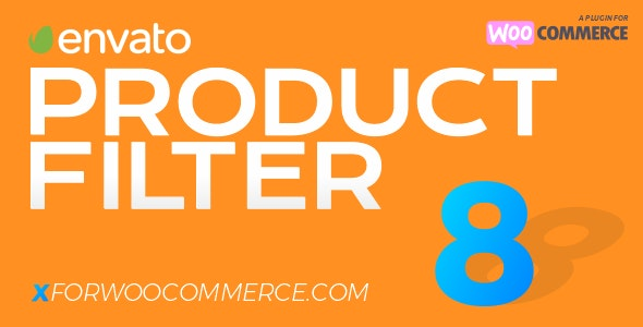 Product Filter for WooCommerce 8.0.2