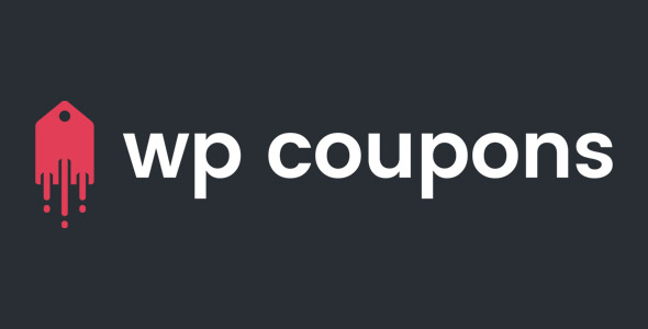 WP Coupons 1.7.6 - плагин купонов для WordPress