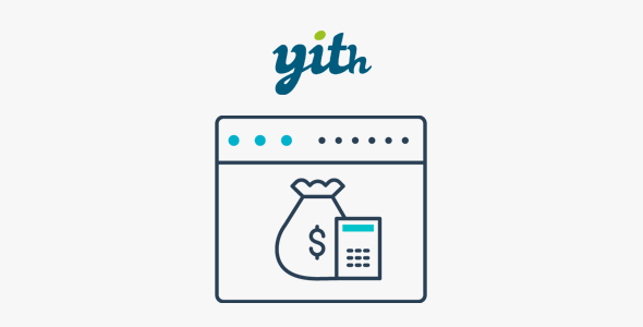 YITH Cost of Goods for WooCommerce 1.2.14 Nulled