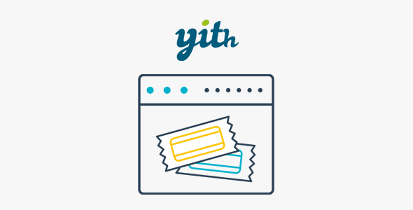 YITH Event Tickets for WooCommerce Premium 1.4.9 Nulled