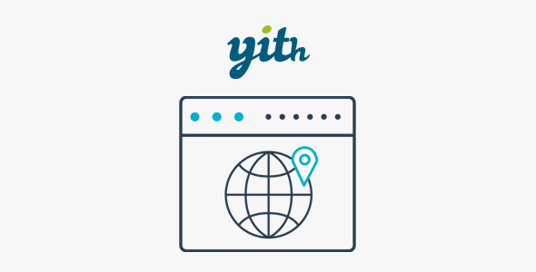 YITH WooCommerce GeoIP Language Redirect 1.1.2 Nulled