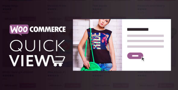 XT WooCommerce Quick View 1.7.3 Nulled