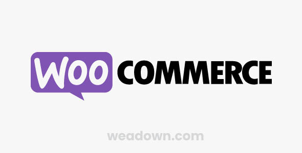 WooCommerce Table Rate Shipping 3.0.29