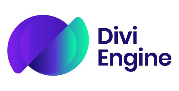 Divi Engine 2.1.2 - Toolkit Dynamic Content