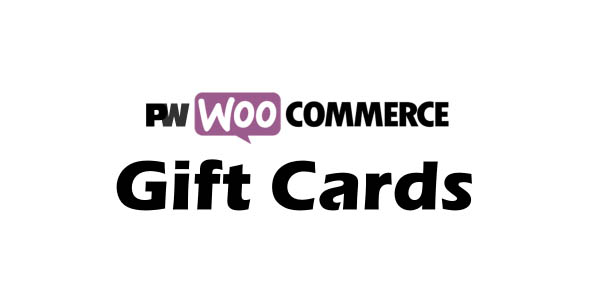 PW WooCommerce Gift Cards 1.290