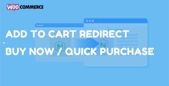 Direct Checkout Pro 1.3.9.11 - Add To Cart Redirect, Buy Now Button WooCommerce