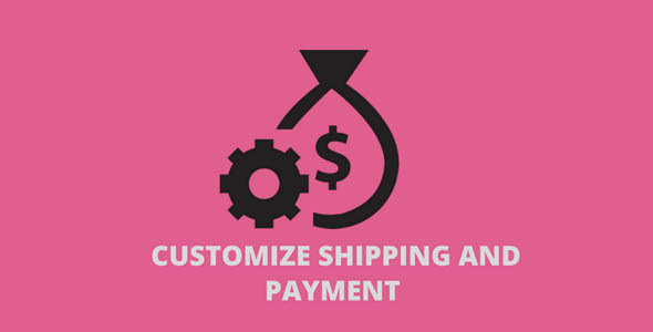 WooCommerce Restricted Shipping and Payment Pro 2.2.1