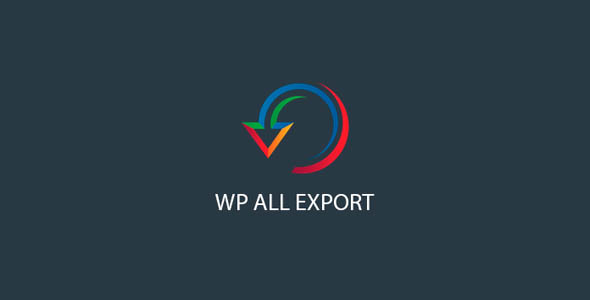 WP All Import Pro ACF Add-On 3.3.0 Final