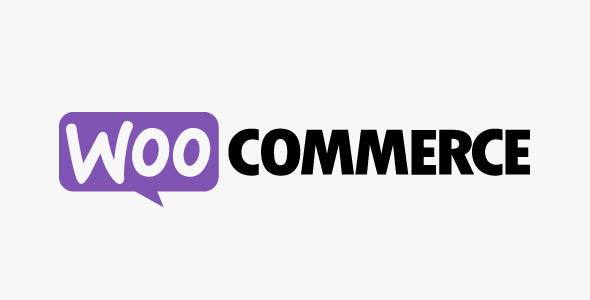 WooCommerce Sales Report Email 1.1.19