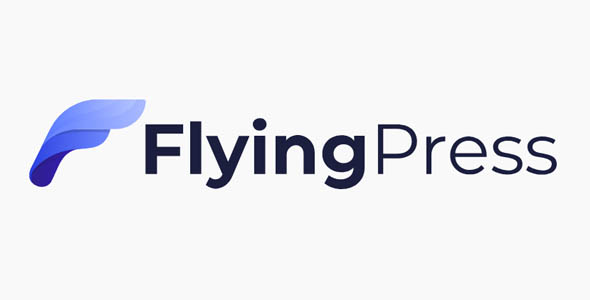 FlyingPress 2.13.1 Nulled - Taking WordPress to new heights