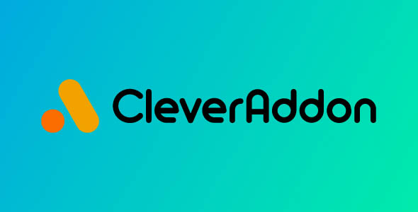 Clever WooCommerce Product Filter 1.0.6